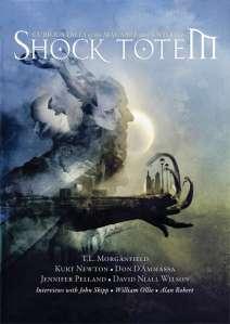 Shock Totem Cover