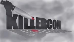KillerCon