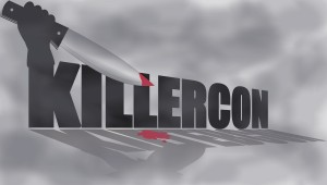 killerconlogo_rev