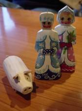 Estonian Toys