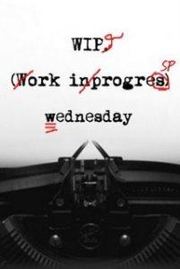 WIP_Wednesday
