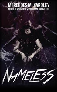 namelesscover3