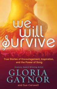 Gloria-Gaynor-We-will-survive-Book