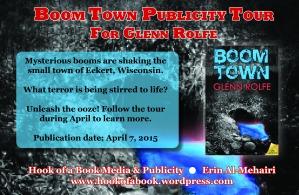 Boom Town tour logo(1)