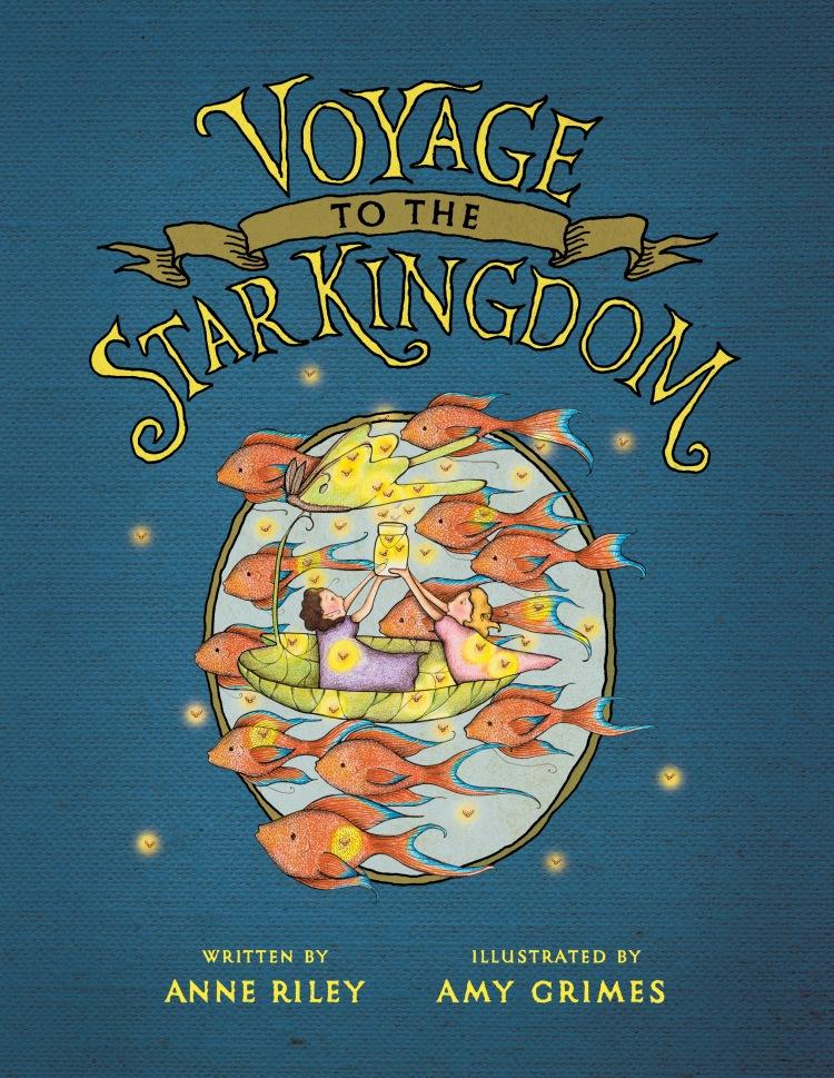 VTSK Cover