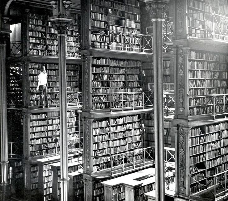 old-library-cincinnati_orig
