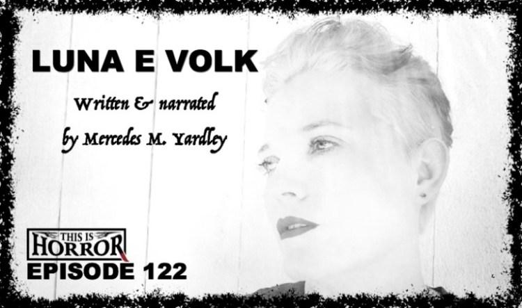 tih-122-luna-e-volk-by-mercedes-m-yardley