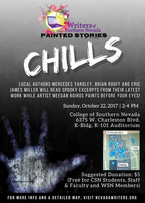 PaintedStories-Chills-flier.png